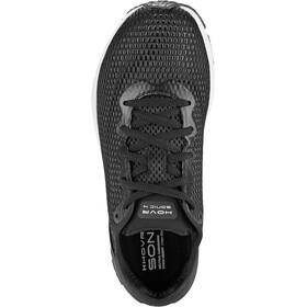 Under Armour Hovr Sonic 4 Running Shoes Women, black-white